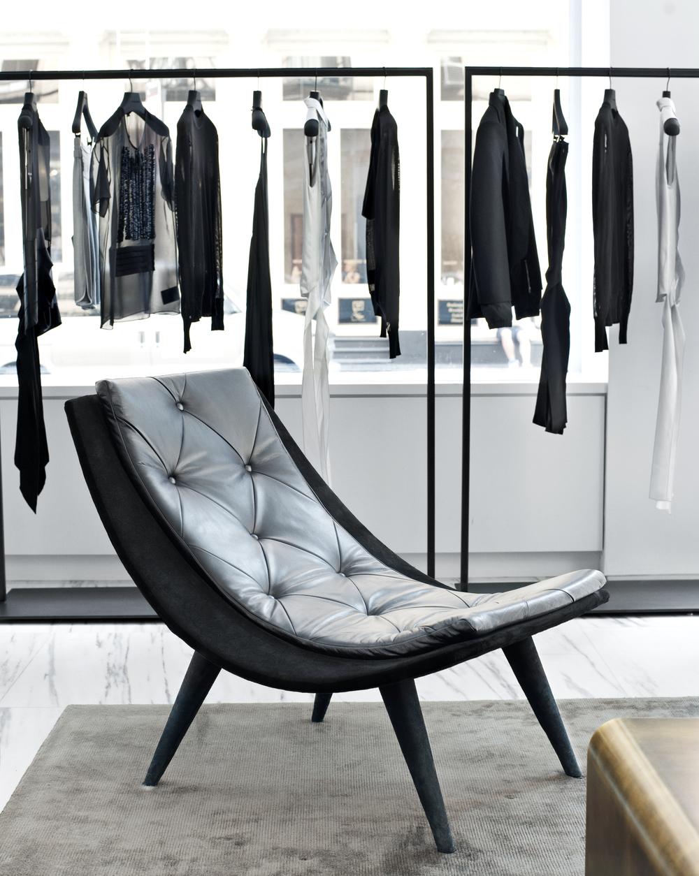 Chair_016.jpg