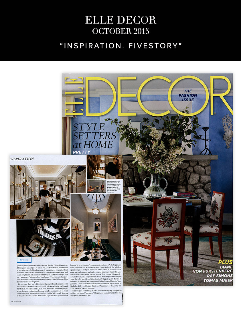 2_OCTOBER 2015_ELLE DECOR.jpg