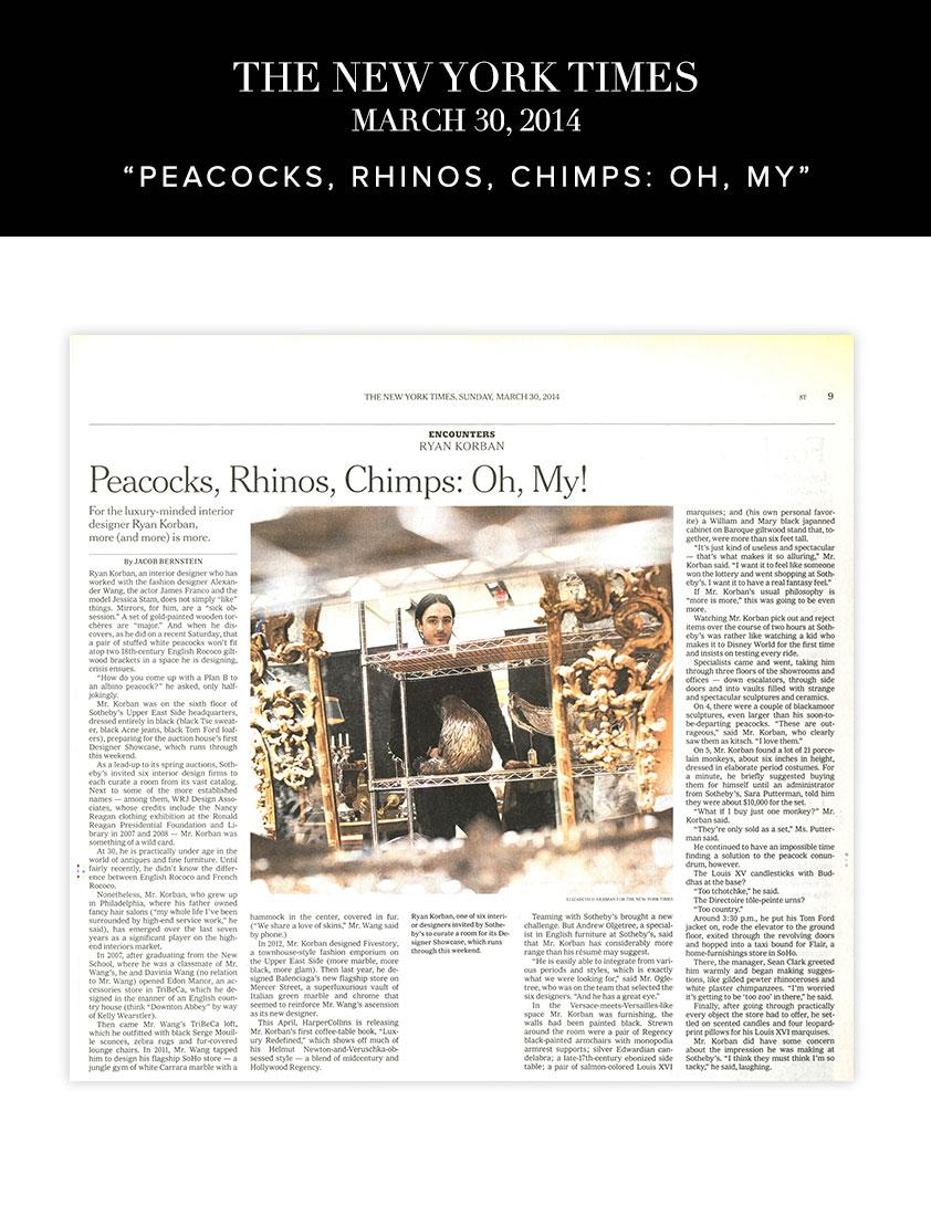 16_MARCH 2014_NYT.jpg
