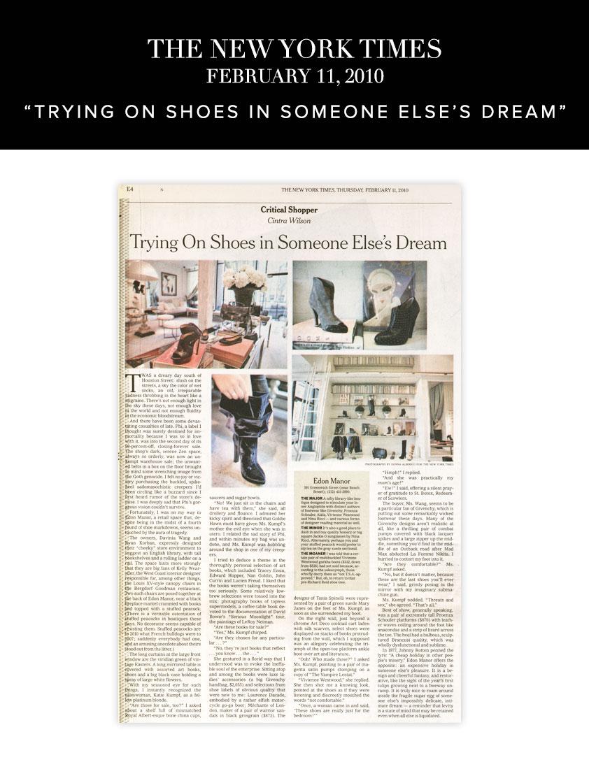 39a_FEBRUARY 2010_NYT.jpg