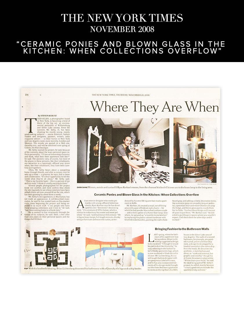 43_NOVEMBER-2008_NYT.jpg