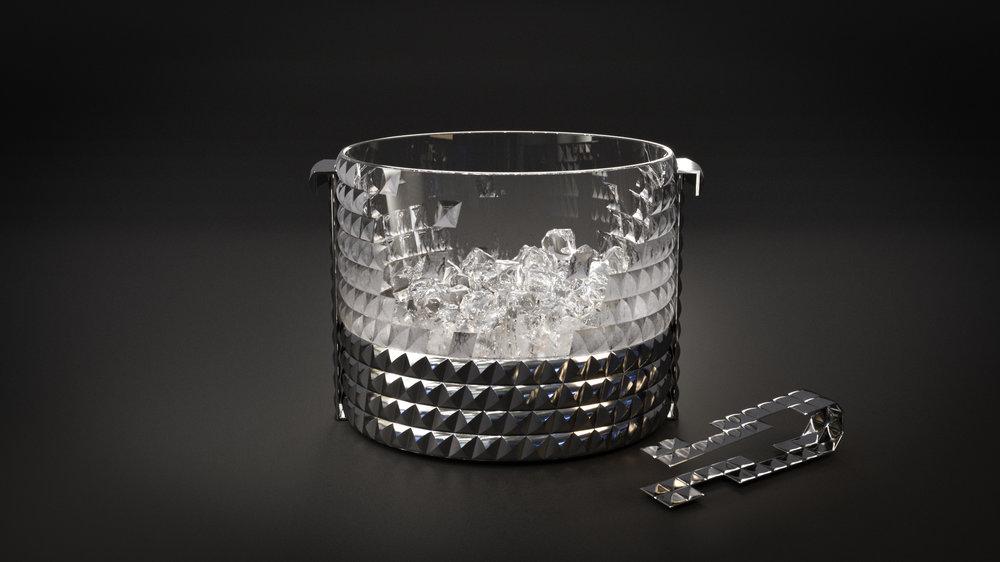 170406 - Ice Bucket.jpg