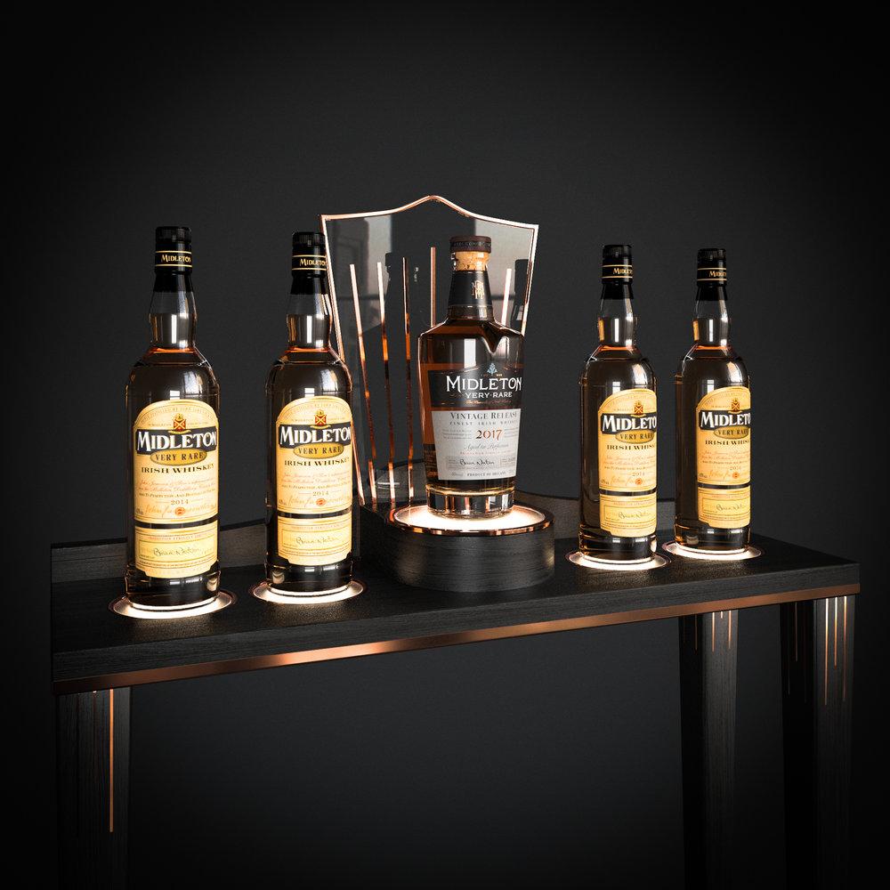 170629 - 5 Bottle Stand.jpg