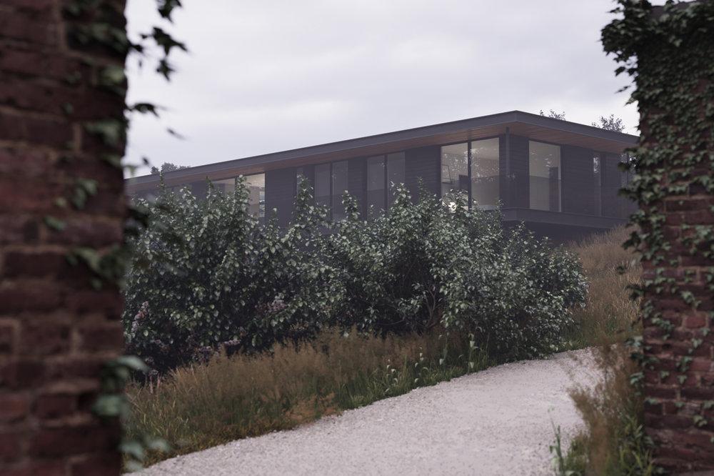 170921 - Exterior Camera 1.jpg