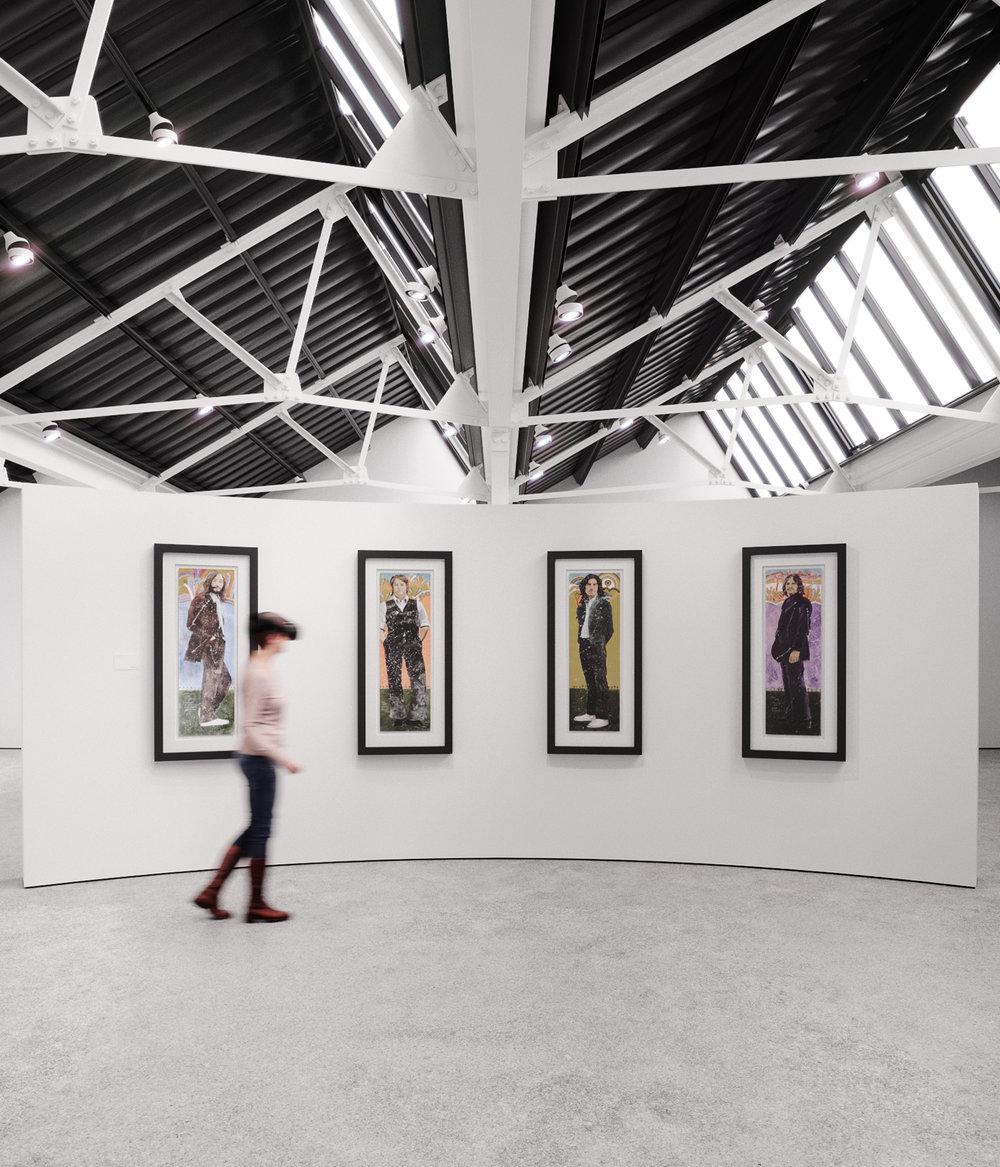 180309 - Bob Harper - Gallery Crop 2.jpg