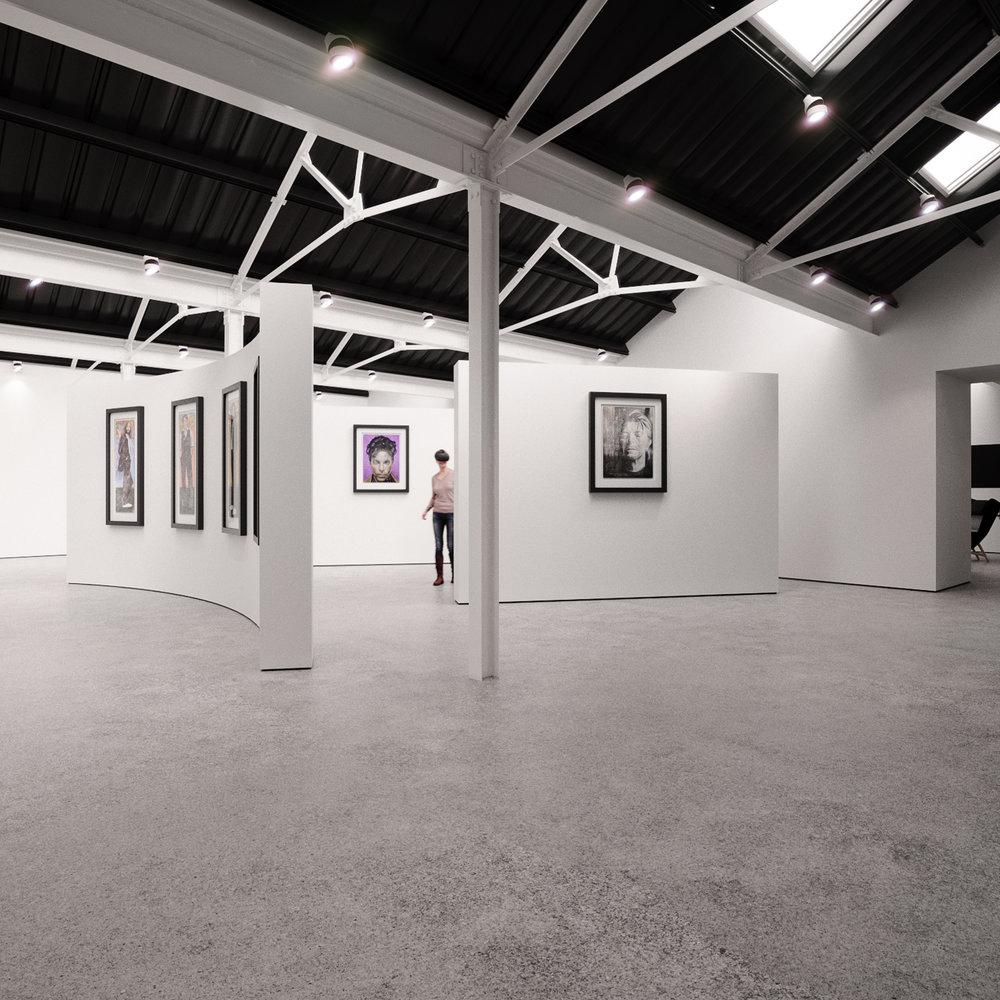 180309 - Bob Harper - Gallery Crop 1.jpg