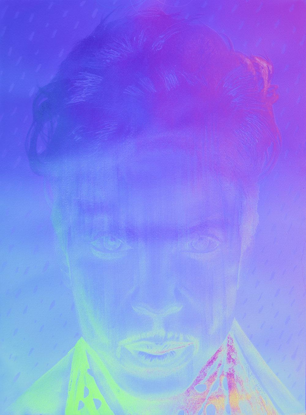 Prince Normal.jpg