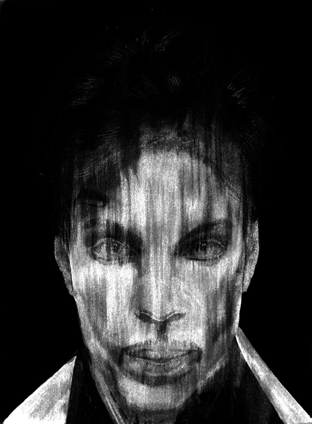 Prince Sparkle.jpg
