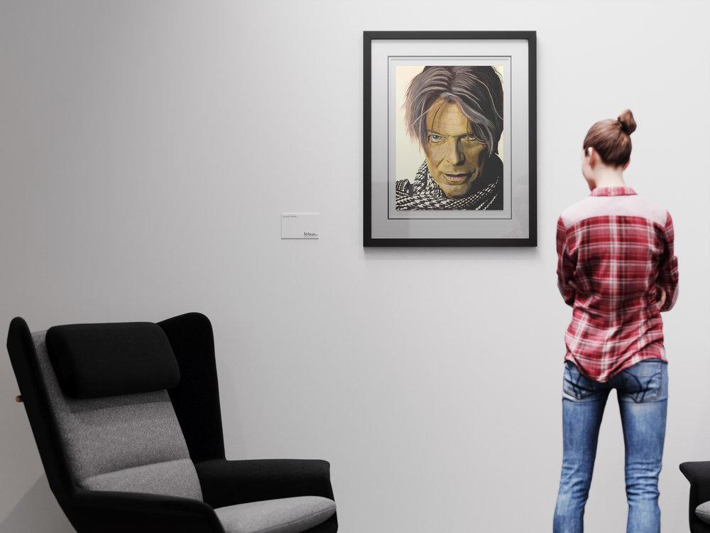 180501 - Bowie Berlin.jpg