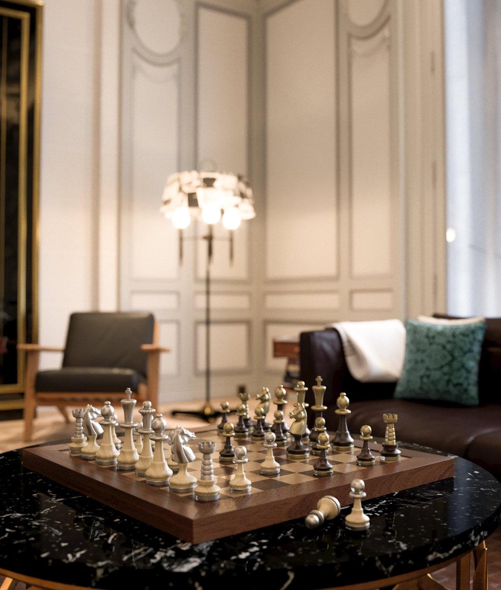 171222 - Chess.jpg
