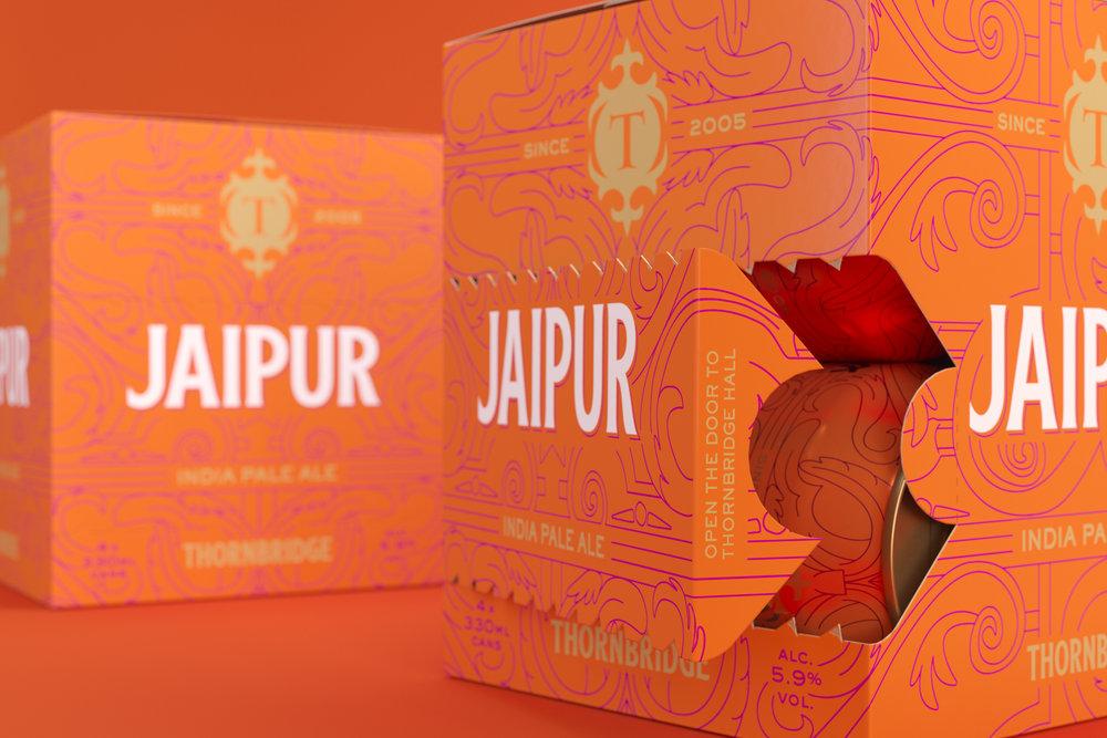 181011 - Jaipur_Open_Box.jpg