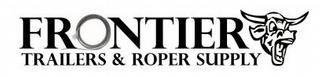 frontier roping.jpeg