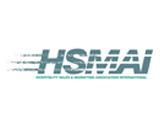 hsmai_good_practice_logo.jpg