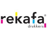 rekafa_good_practice_logo.jpg