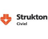 strukton_civiel.jpg