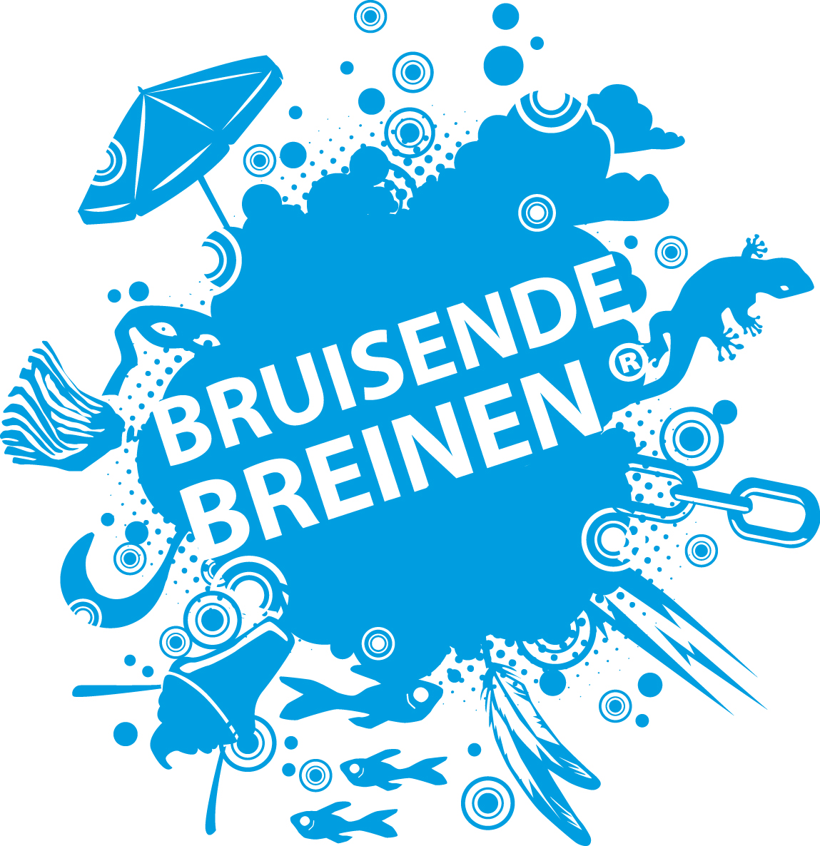 Bruisende Breinen ® workshops & brainstorms