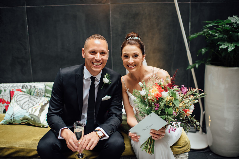 The Shannons Photography - Kim and Mannie-265.jpg