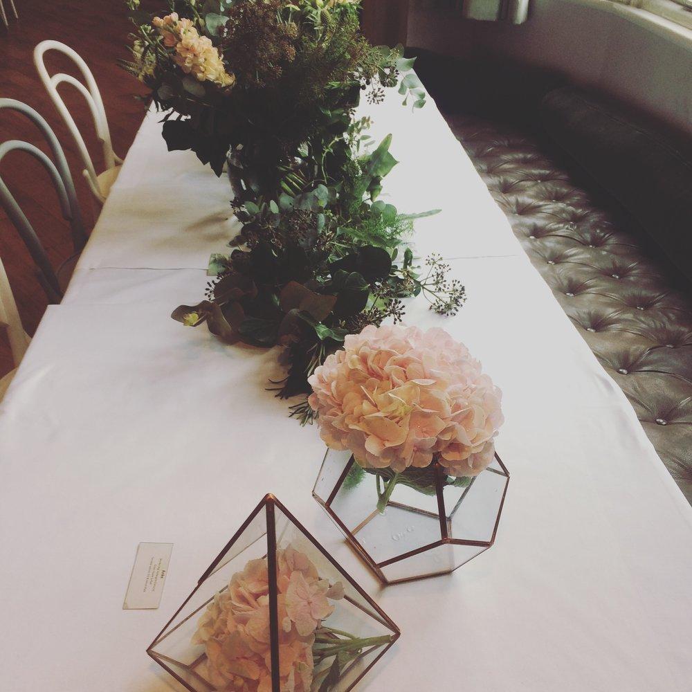wedding garlands.jpg