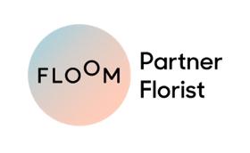 Floom Partner Florist Smaller.jpg