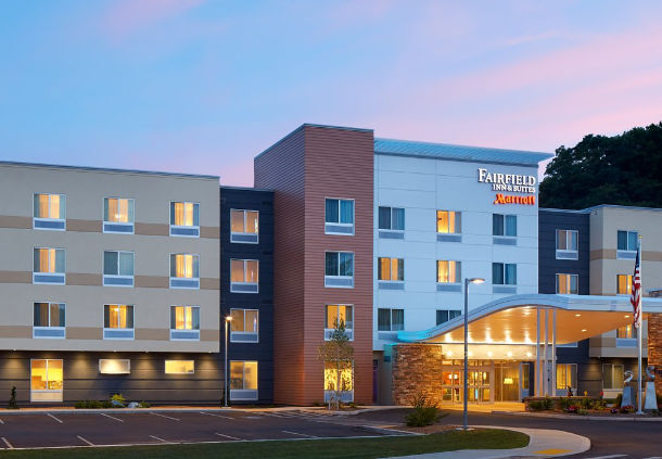 fairfield inn, hamp.jpg