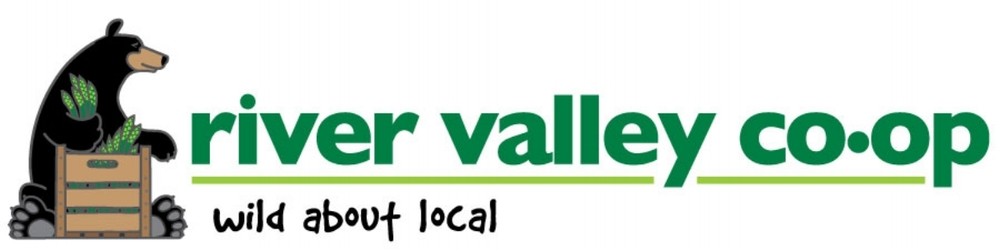 river valley coop logo.jpeg