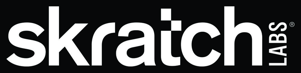 skratch_logo_white on black®.jpg