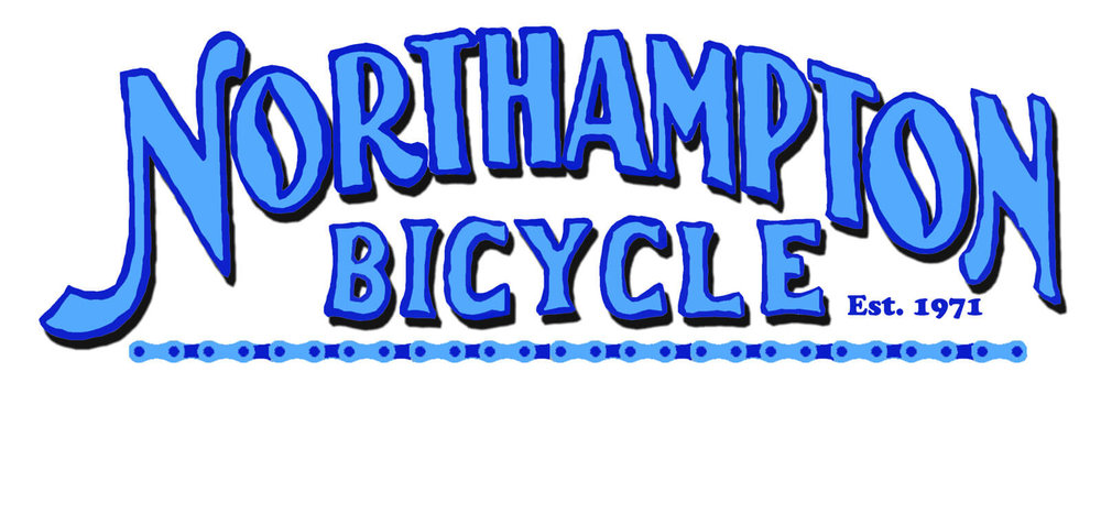 northampton bicycle.jpg