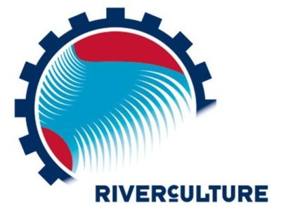New-RiverCulture-Logo-400x310.jpg