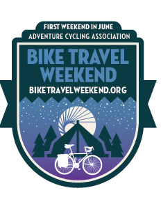 bike travel weekend- no date.png
