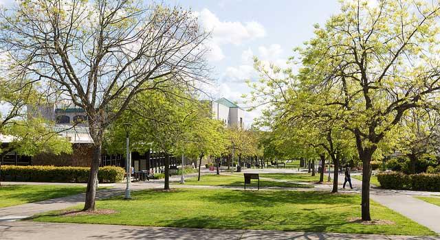 rocklin-campus-640x350.jpg