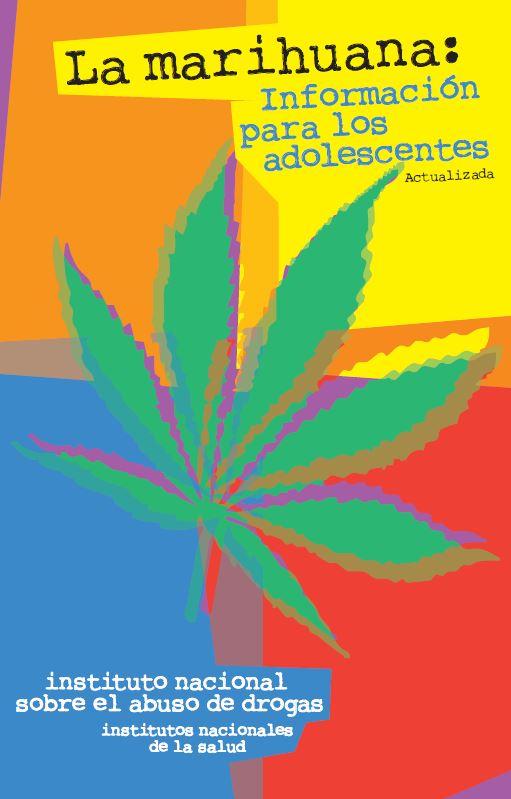 35 Frases Contra las Drogas y Alcohol Nios y Adultos
