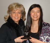 Joan and Rachel Lin 3-20-15HoCo FilmFest 1stPlaceWinnerHCDF Category.JPG