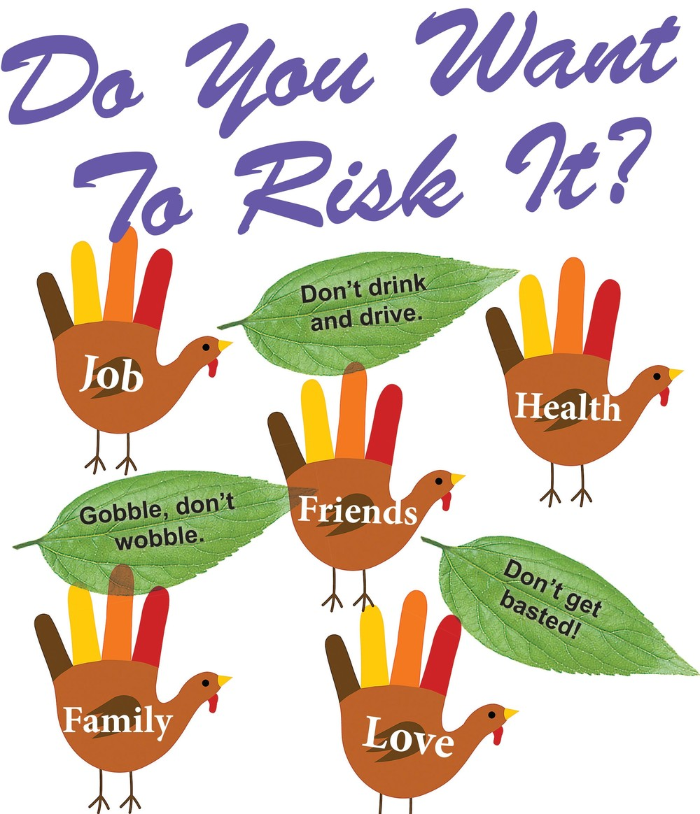 Click on image to view full Thanksgiving PSA.