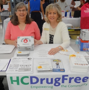 HC DrugFree @ HCPSS 8-30-17.jpg
