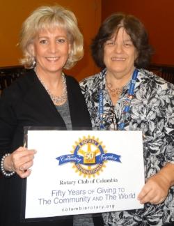 Col Rotary Sept 2017.jpg