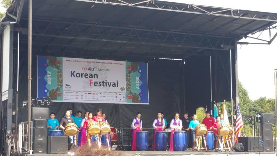 Korean Festival 9-17-17(5).jpg