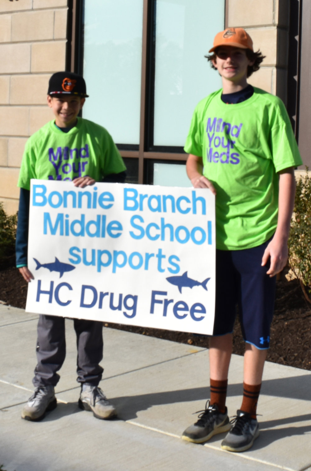 1 Bonnie Branch MS.jpg