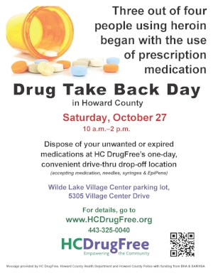 Drug take back 2019 full page color flier (1).jpg
