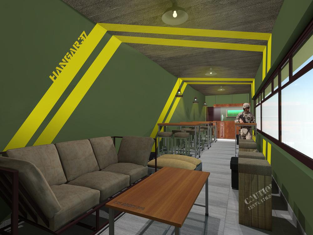 THE OFFICE_hangar1.jpg