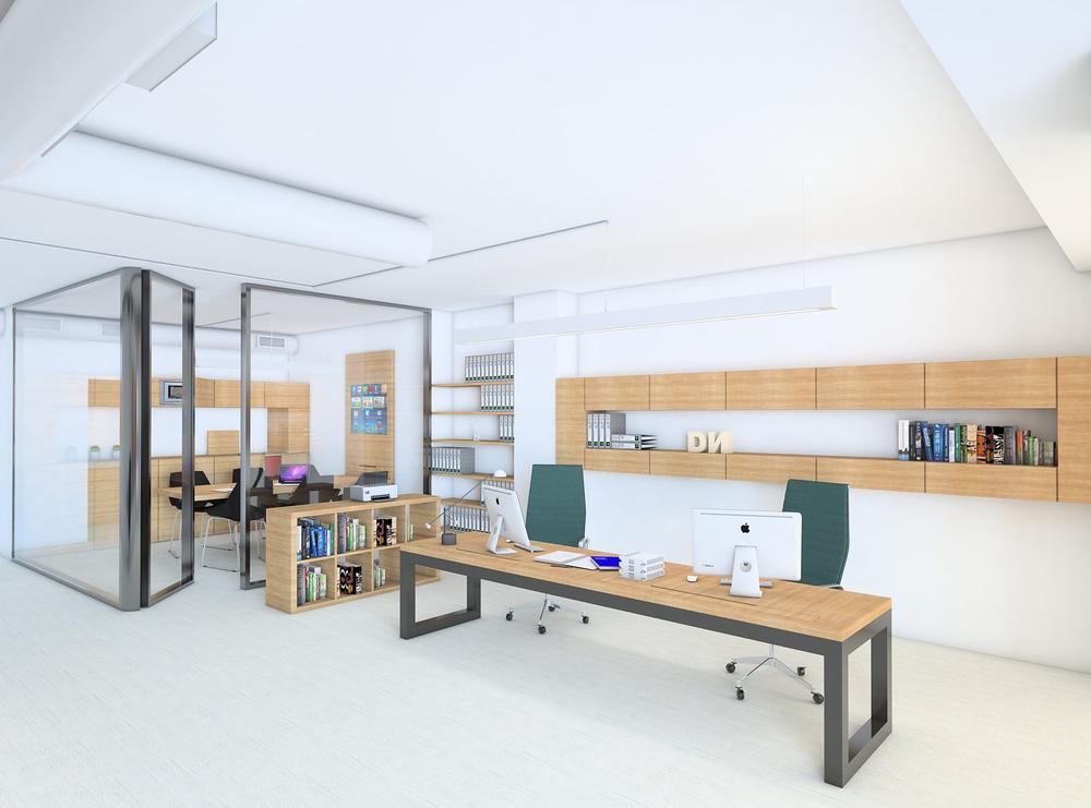 THE OFFICE_kubo1.jpg