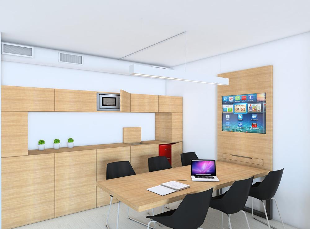 THE OFFICE_kubo2.jpg
