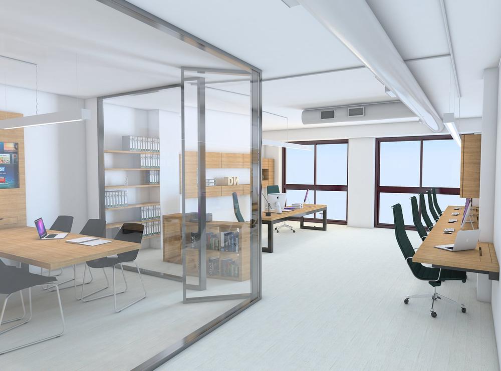 THE OFFICE_kubo4.jpg