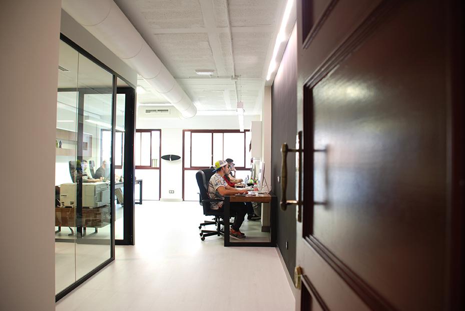 THE OFFICE_kubo11.jpg