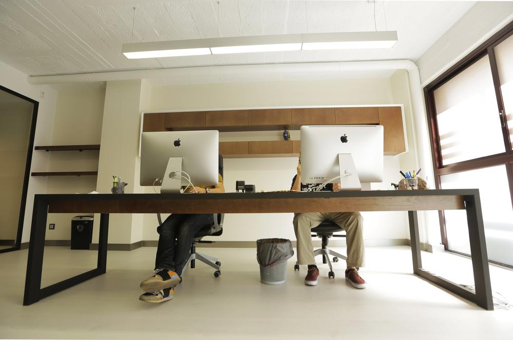 THE OFFICE_kubo14.jpg