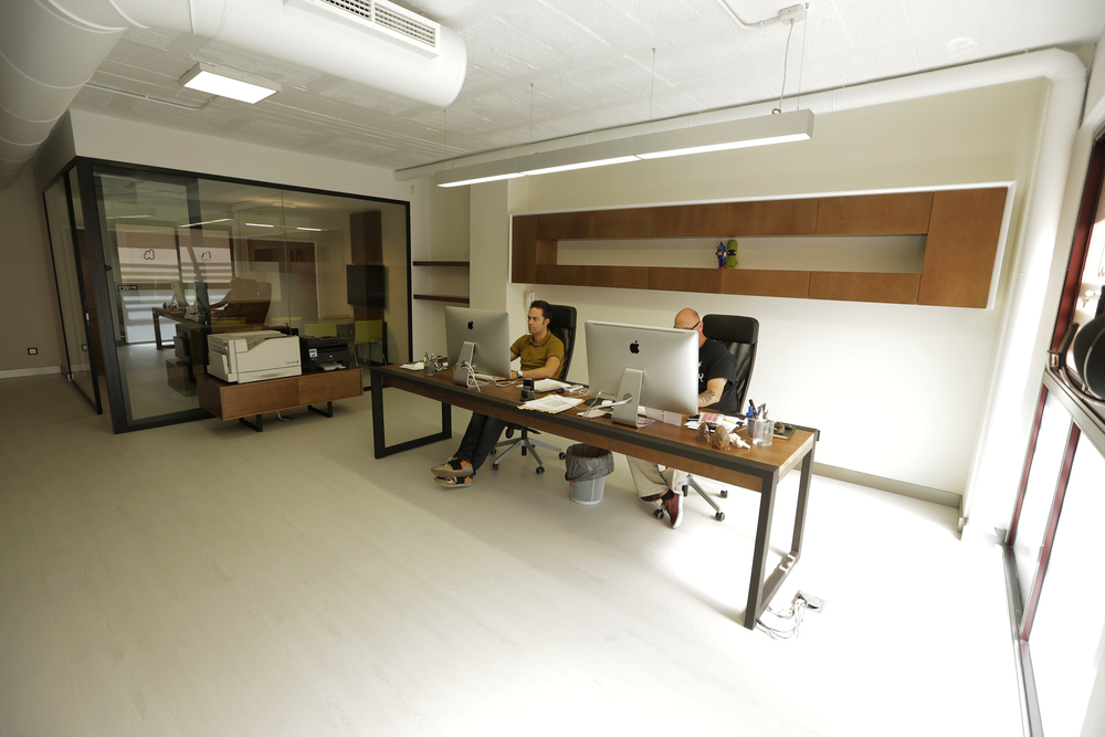 THE OFFICE_kubo13.jpg