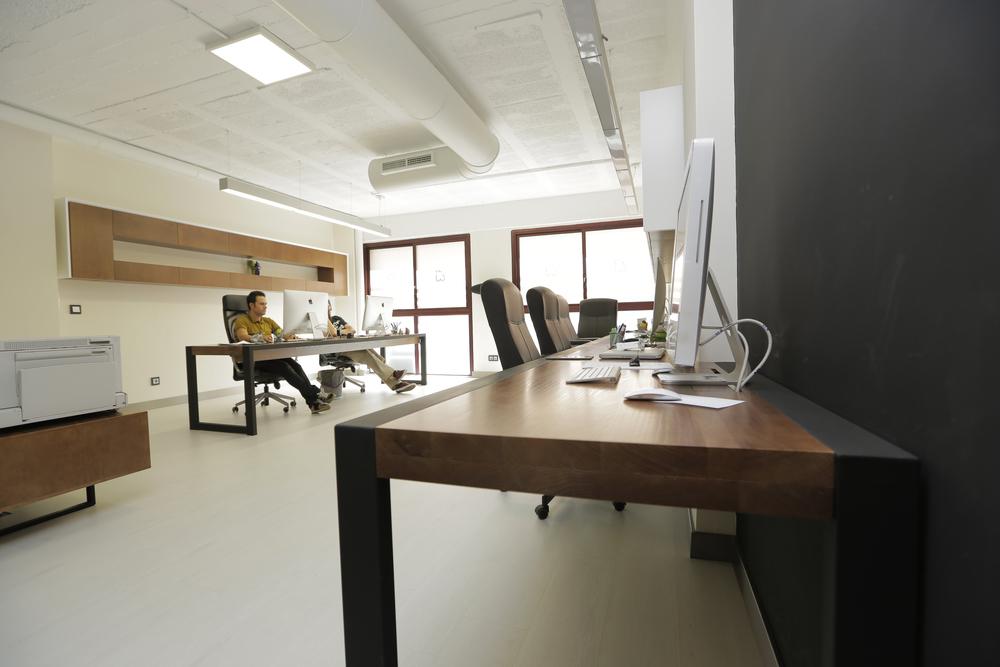 THE OFFICE_kubo12.jpg