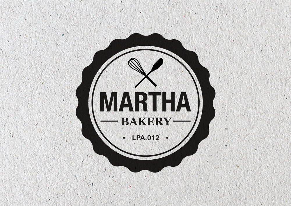 THE-OFFICE_marthabakery12.jpg