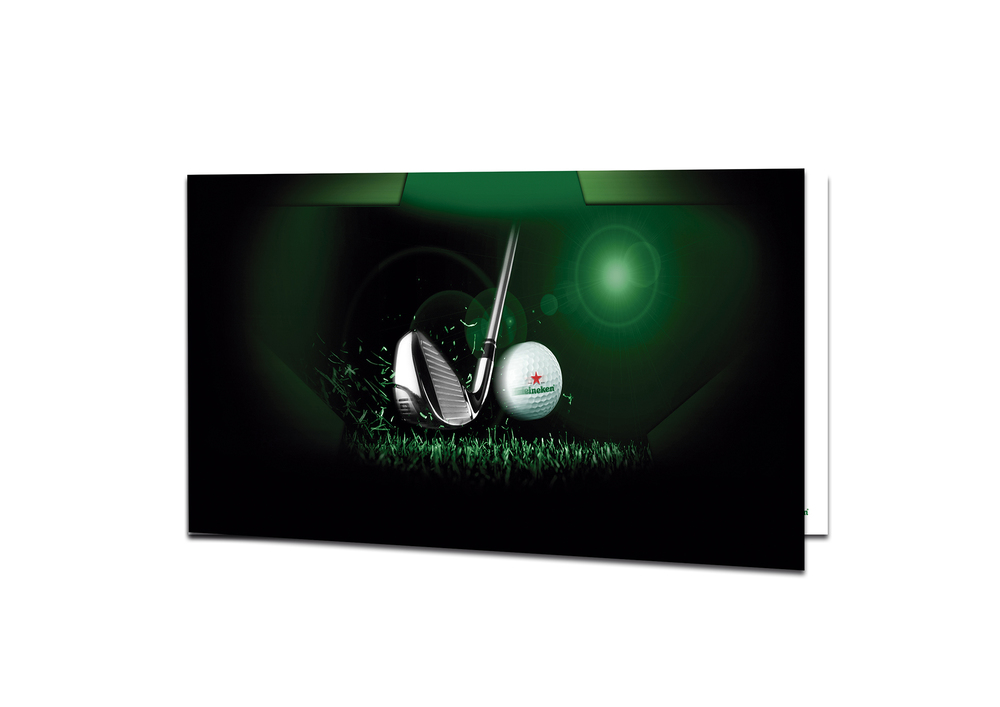 THE-OFFICE_golf15.jpg