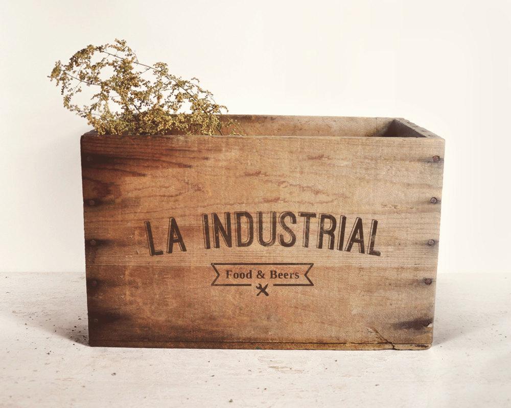 THEOFFICE_laindustrial02.jpg