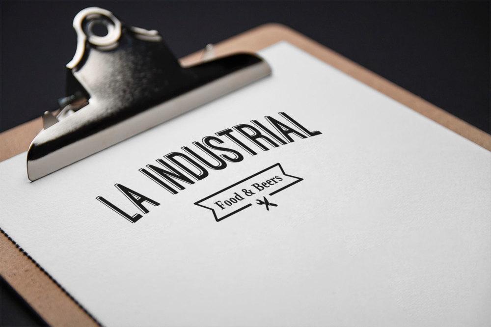 THEOFFICE_laindustrial03.jpg